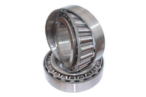 6307 6307zz 6307 2RS C3 Z1V1 Z2V2 Deep Groove Ball Bearing Ball Bearing Precision Bearing, High Quality Bearing Cheap Price Bearing Bearing Factory
