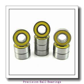 0.669 Inch | 17 Millimeter x 1.378 Inch | 35 Millimeter x 0.394 Inch | 10 Millimeter  TIMKEN 2MMVC9103HX SUL  Precision Ball Bearings