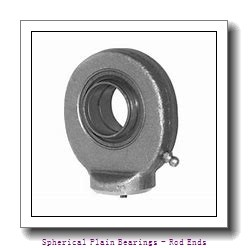 QA1 PRECISION PROD HML6-7  Spherical Plain Bearings - Rod Ends