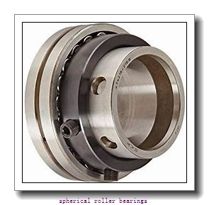 140 mm x 210 mm x 69 mm  SKF 24028 CC/W33  Spherical Roller Bearings