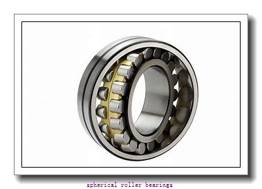 25 mm x 62 mm x 17 mm  SKF 21305 CC  Spherical Roller Bearings