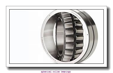 1.575 Inch | 40 Millimeter x 3.15 Inch | 80 Millimeter x 0.906 Inch | 23 Millimeter  SKF 22208 EK/C3  Spherical Roller Bearings