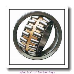 7.48 Inch | 190 Millimeter x 11.417 Inch | 290 Millimeter x 2.953 Inch | 75 Millimeter  SKF 23038 CC/C3W33  Spherical Roller Bearings