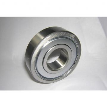 6307 2RS 6307zz Deep Groove Ball Bearing Bearing Factory OEM