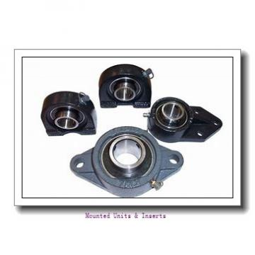 BEARINGS LIMITED CSA202-10  Mounted Units & Inserts