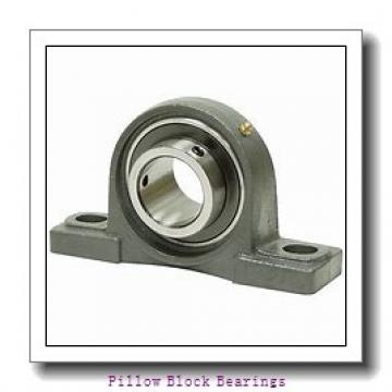 4.5 Inch | 114.3 Millimeter x 7.02 Inch | 178.3 Millimeter x 5.75 Inch | 146.05 Millimeter  QM INDUSTRIES QVVPX26V408SEC  Pillow Block Bearings