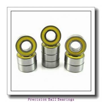 2.362 Inch | 60 Millimeter x 3.346 Inch | 85 Millimeter x 1.024 Inch | 26 Millimeter  TIMKEN 2MMV9312HX DUL  Precision Ball Bearings