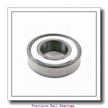 1.969 Inch | 50 Millimeter x 3.15 Inch | 80 Millimeter x 1.26 Inch | 32 Millimeter  TIMKEN 2MMV99110WN DUL  Precision Ball Bearings