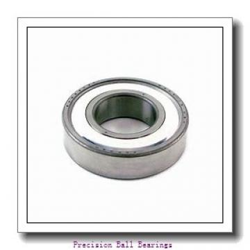5.906 Inch | 150 Millimeter x 8.858 Inch | 225 Millimeter x 5.512 Inch | 140 Millimeter  TIMKEN 2MMC9130WI QUM  Precision Ball Bearings