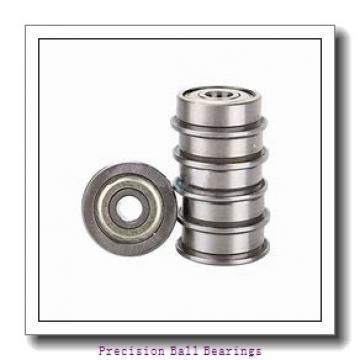 3.15 Inch | 80 Millimeter x 4.331 Inch | 110 Millimeter x 1.89 Inch | 48 Millimeter  TIMKEN 3MMC9316WICRTULFS633A  Precision Ball Bearings