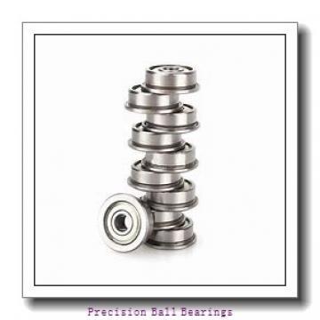 1.575 Inch   40 Millimeter x 2.441 Inch   62 Millimeter x 0.472 Inch   12 Millimeter  TIMKEN 2MMV9308HX SUM  Precision Ball Bearings