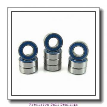 1.772 Inch | 45 Millimeter x 2.677 Inch | 68 Millimeter x 0.945 Inch | 24 Millimeter  TIMKEN 2MMV9309HXVVDULFS934  Precision Ball Bearings