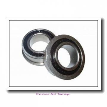 2.362 Inch | 60 Millimeter x 3.346 Inch | 85 Millimeter x 0.512 Inch | 13 Millimeter  TIMKEN 2MMV9312HX SUM  Precision Ball Bearings