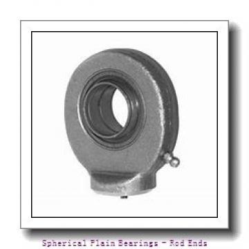 QA1 PRECISION PROD VFR6Z  Spherical Plain Bearings - Rod Ends