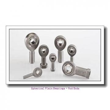 QA1 PRECISION PROD VFL6Z  Spherical Plain Bearings - Rod Ends