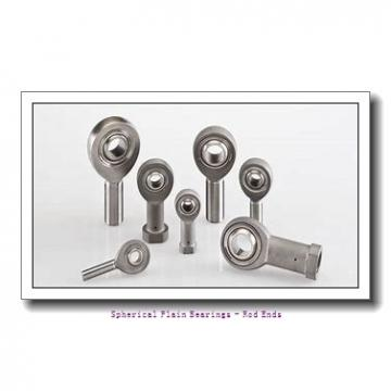 QA1 PRECISION PROD VFR6SZ  Spherical Plain Bearings - Rod Ends