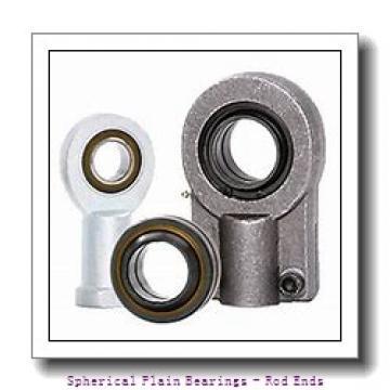 QA1 PRECISION PROD HMR6T  Spherical Plain Bearings - Rod Ends