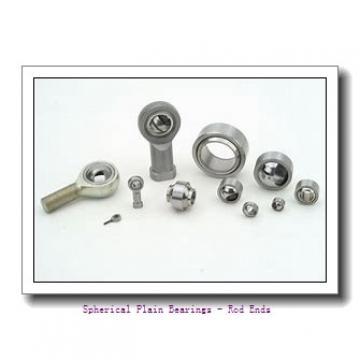 QA1 PRECISION PROD HML16Z-1  Spherical Plain Bearings - Rod Ends