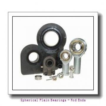 QA1 PRECISION PROD HFR6Z  Spherical Plain Bearings - Rod Ends