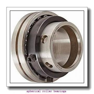 4.331 Inch | 110 Millimeter x 9.449 Inch | 240 Millimeter x 3.15 Inch | 80 Millimeter  TIMKEN 22322CJW33C3  Spherical Roller Bearings