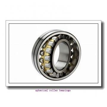 3.543 Inch | 90 Millimeter x 6.299 Inch | 160 Millimeter x 2.063 Inch | 52.4 Millimeter  SKF 23218 CC/C3W33  Spherical Roller Bearings