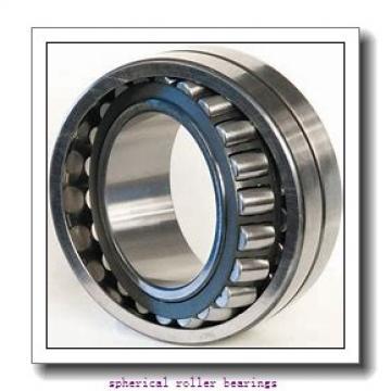 5.512 Inch | 140 Millimeter x 8.268 Inch | 210 Millimeter x 2.087 Inch | 53 Millimeter  SKF 23028 CC/C3W33  Spherical Roller Bearings