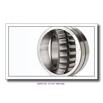 3.346 Inch | 85 Millimeter x 5.906 Inch | 150 Millimeter x 1.417 Inch | 36 Millimeter  TIMKEN 22217KCJW33  Spherical Roller Bearings