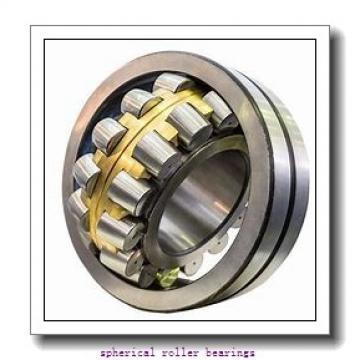 2.165 Inch | 55 Millimeter x 3.937 Inch | 100 Millimeter x 0.984 Inch | 25 Millimeter  TIMKEN 22211KEJW33  Spherical Roller Bearings