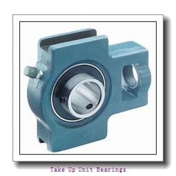 LINK BELT TAS3U231N18  Take Up Unit Bearings