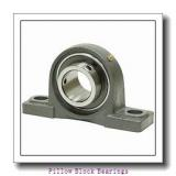 7 Inch | 177.8 Millimeter x 8.43 Inch | 214.122 Millimeter x 7.875 Inch | 200.025 Millimeter  QM INDUSTRIES QMPG34J700SET  Pillow Block Bearings