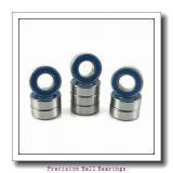 2.953 Inch   75 Millimeter x 4.134 Inch   105 Millimeter x 0.63 Inch   16 Millimeter  TIMKEN 2MMV9315HX SUM  Precision Ball Bearings