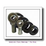 QA1 PRECISION PROD HFR5S  Spherical Plain Bearings - Rod Ends
