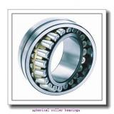 7.087 Inch   180 Millimeter x 9.843 Inch   250 Millimeter x 2.047 Inch   52 Millimeter  SKF 23936 CC/C3W33  Spherical Roller Bearings