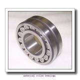 160 mm x 270 mm x 86 mm  SKF 23132 CCK/W33  Spherical Roller Bearings