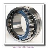 6.299 Inch   160 Millimeter x 10.63 Inch   270 Millimeter x 4.291 Inch   109 Millimeter  SKF 24132 CC/C3W33  Spherical Roller Bearings