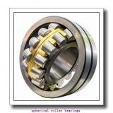7.087 Inch   180 Millimeter x 12.598 Inch   320 Millimeter x 3.386 Inch   86 Millimeter  SKF 22236 CCK/C3W33  Spherical Roller Bearings